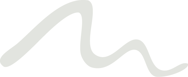 part-1-icon
